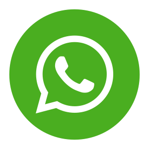 Chat WhatsApp con un operatore Linkem