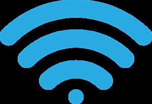 Offerte Internet Casa