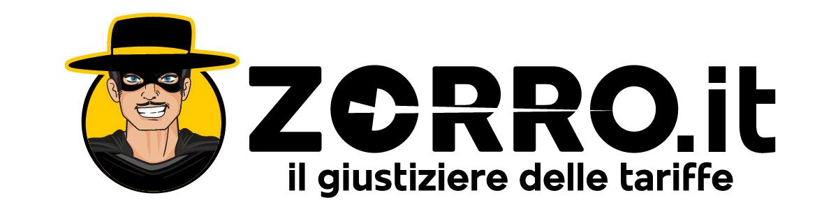 Zorro.online